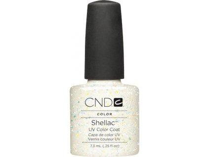 SHELLAC - zillionaire 7,3 ml