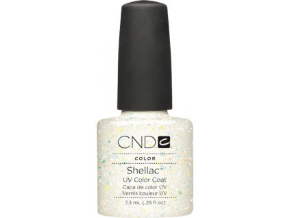 SHELLAC - zillionaire 7,3 ml