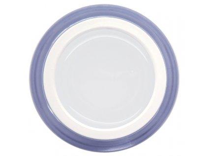 UV gel fiber glass 15g