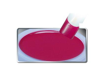 Barevný gel lolli pink 5 ml