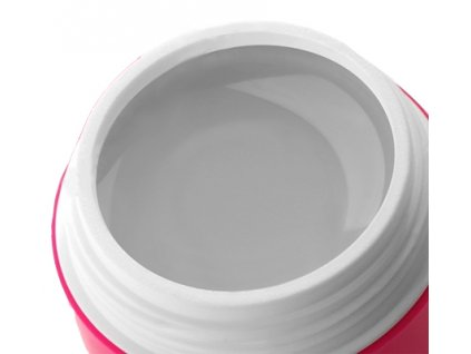 Barevný gel grey shadow 5 ml