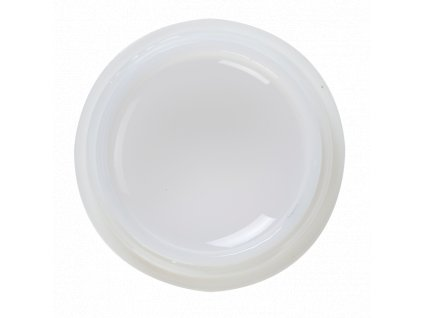 UV gel crystal thick 30 ml