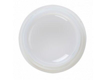 UV gel finish 30 ml