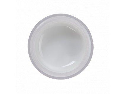 UV gel french white 15 ml