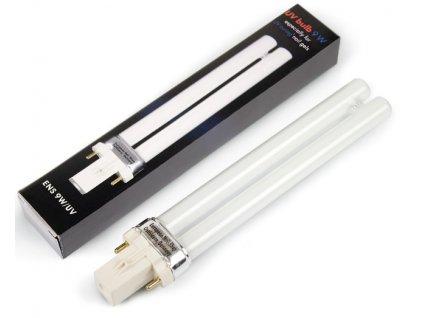 Zářivka do UV lampy ENF 9W