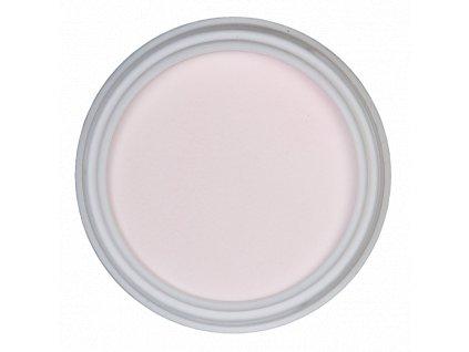 Akrylový prášek růžový 100g
