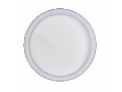 Akrylový prášek bílý 100g