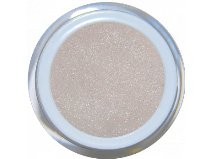 UV gel diamantový prach 30ml