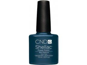 SHELLAC - blue rapture 7,3 ml