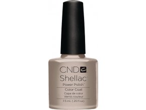 SHELLAC - cityscape 7,3 ml