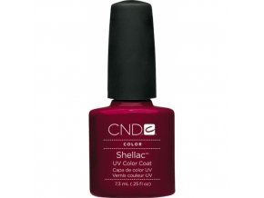 SHELLAC - decadence 7,3 ml