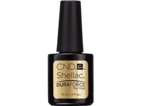 SHELLAC DURAFORCE