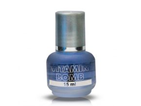 silcare Vitamin Bomb 15ml
