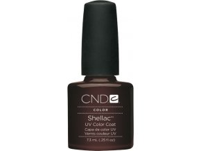 SHELLAC - fedora 7,3 ml