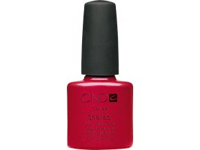 SHELLAC - hollywood 7,3 ml