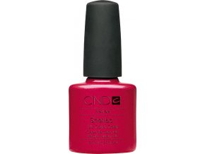 SHELLAC - hot chills 7,3 ml