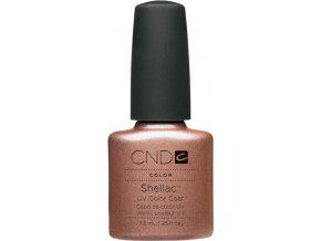 SHELLAC - iced cappuccino 7,3 ml