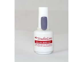 Gel lak  98 - 15ml