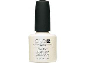 SHELLAC - negligee 7,3 ml