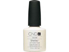 SHELLAC - negligee 7,3 ml