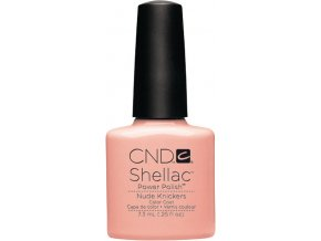 SHELLAC - nude knickers 7,3 ml