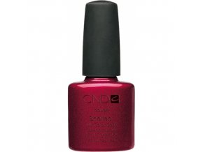 SHELLAC - red baroness 7,3 ml