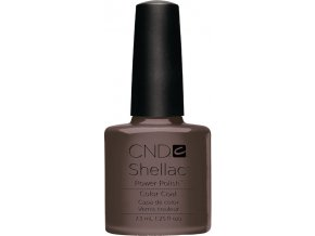 SHELLAC - rubble 7,3 ml