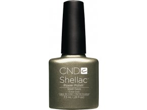 SHELLAC - steel gaze 7,3 ml