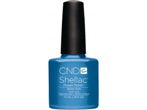 SHELLAC - water park 7,3 ml