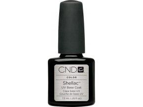 SHELLAC - podkladový  7,3 ml