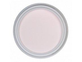Akrylový prášek růžový  30g