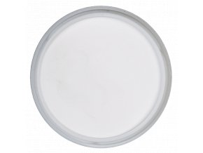 Porcelánový prášek průhledný  30g