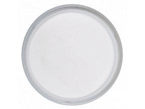 Porcelánový prášek průhledný 100g
