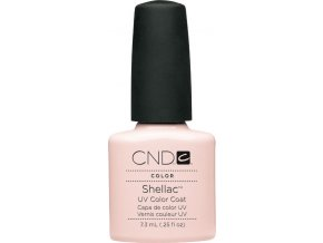 SHELLAC - beau 7,3 ml