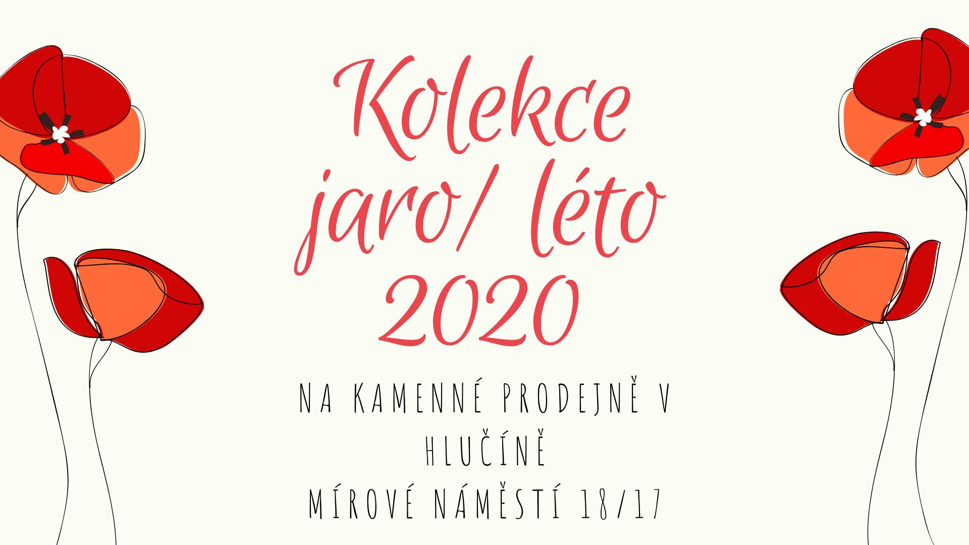 jaroléto2020