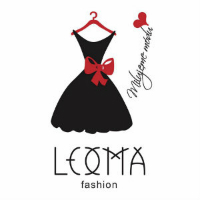 Leoma Fashion