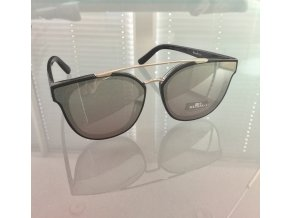 Sluneční brýle Shay