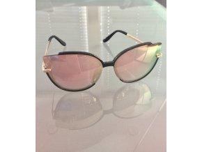Sluneční brýle Catz