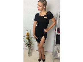 Šaty Beth