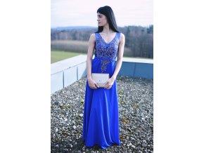Šaty Aurora