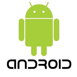 Android pokladny EET