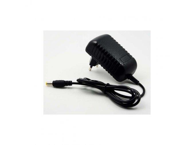ac adapter 1