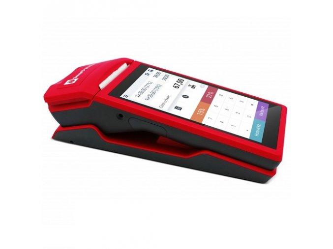 Markeeta Mini SMP-04  bez prodejního software