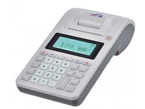 MP 1050 EET 1