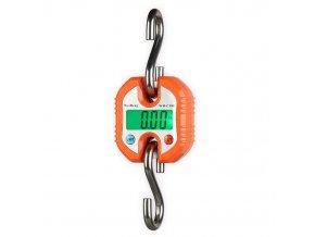wh c100 150kg oranzova 1