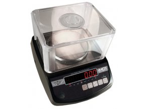 myweigh ibalance im01 1