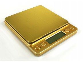kl i2000 gold 1