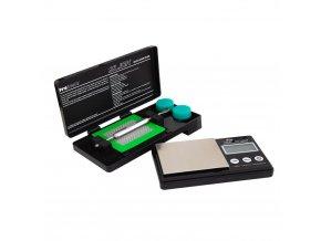 pro scale slick kit 100g x 0.01g 1