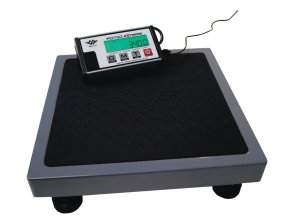 myweigh pd750 extreme 1