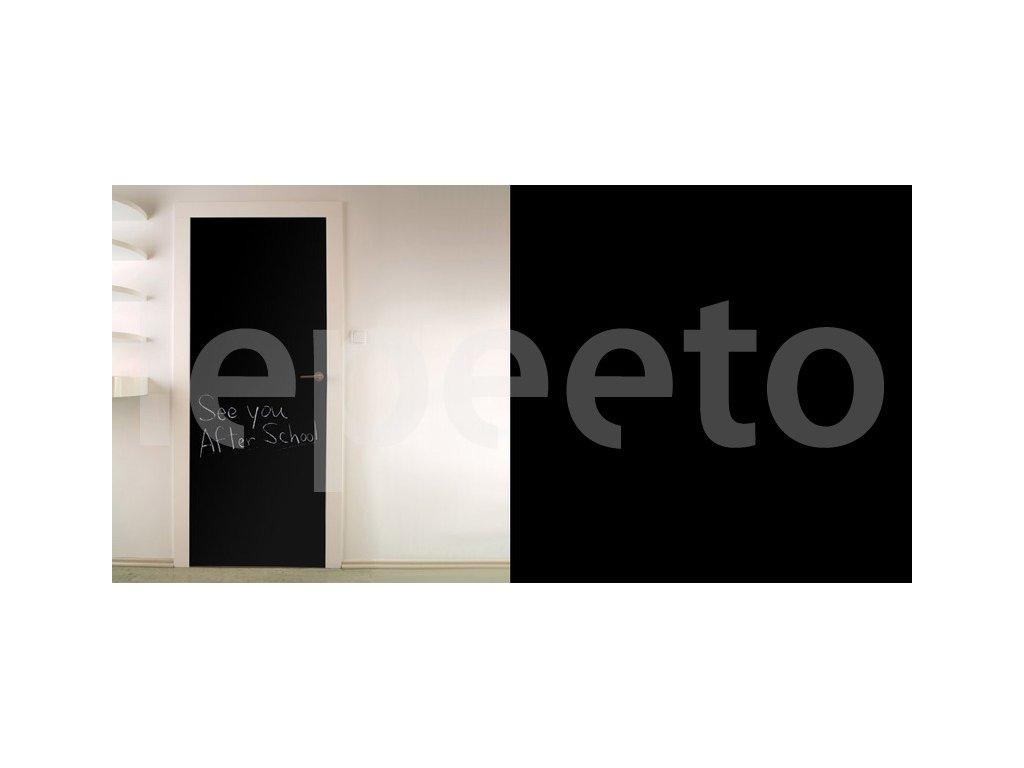 Tabule metráž - šíře 45 cm - samolepka na zeď